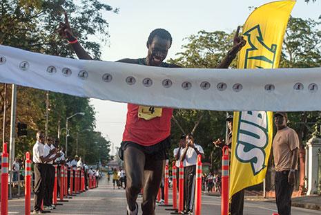 2014-marathon-winner