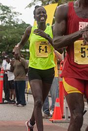 2014-marathon-winner_f180