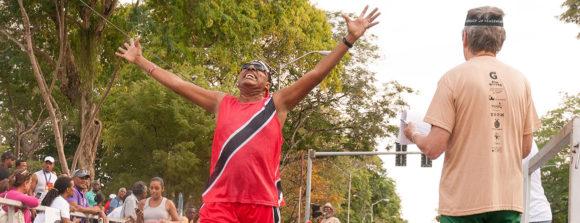 2014 TT International Marathon – Photo Gallery (5K and Relay)