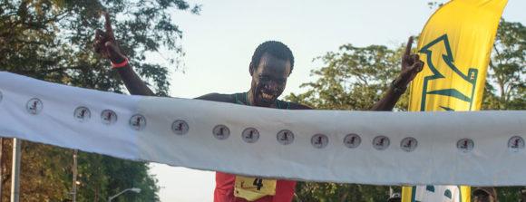 2014 TT International Marathon – Photo Gallery