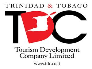 2015-12-29_sponsor_tdc