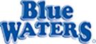 ttim_sponsor_blue-waters