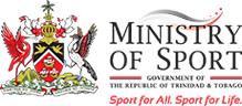 ttim_sponsor_ministry-of-sport