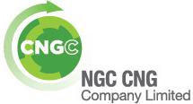 ttim_sponsor_ngc-cng