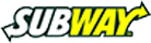 ttim_sponsor_subway