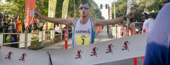 2015 TT International Marathon – Photo Gallery