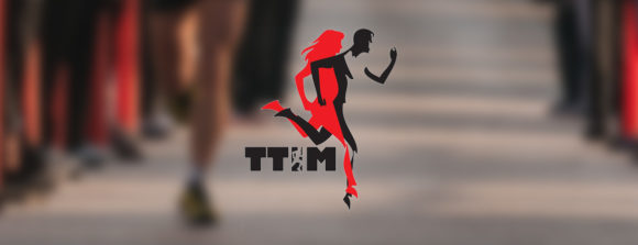 The Trinidad & Tobago Marathon Committee wishes to Say Thank You