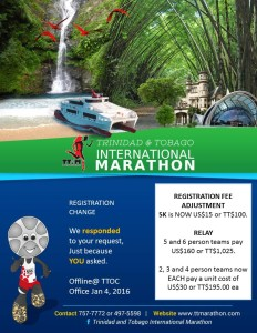 2015-12-29_tt-marathon-flyer