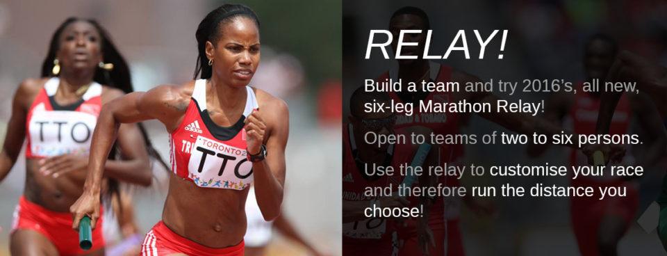 2015-11-21_wob_marathon-relay