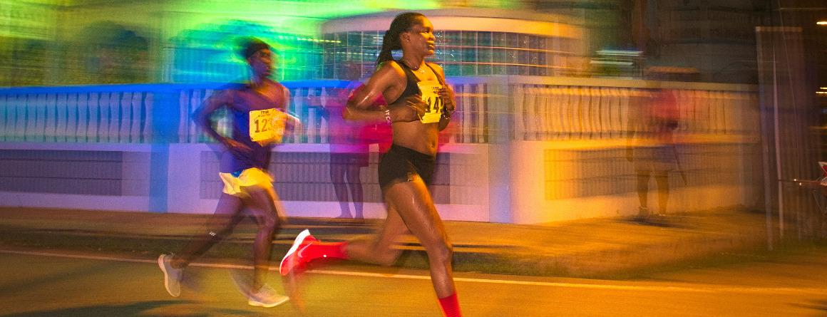 2019 TT Marathon Festival Weekend – Results | Trinidad and