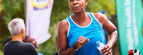 TTIM Marathon Festival Weekend 2019
